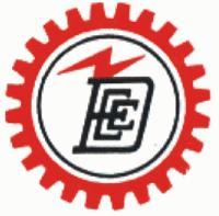 DEVAKI ENGINEERING ENTERPRISES PVT. LTD.