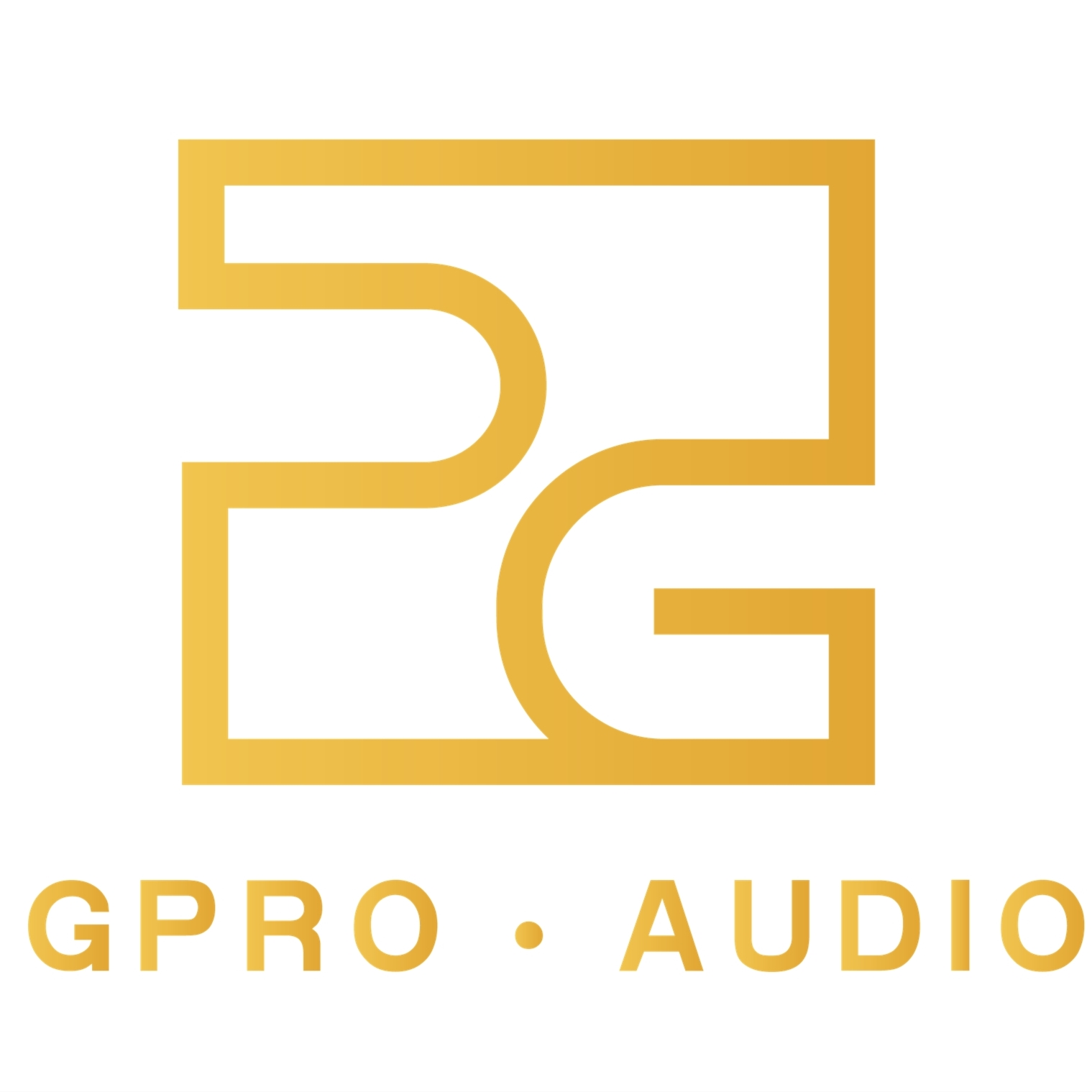 Guangzhou GPRO Audio Equipment Co., Ltd