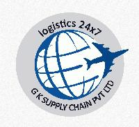 G. K. Supply Chain Pvt Ltd.