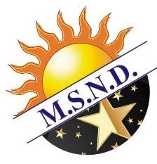 MSND MANUFACTURING