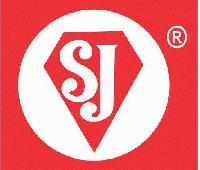 S J ELECTRICAL INDUSTRIES