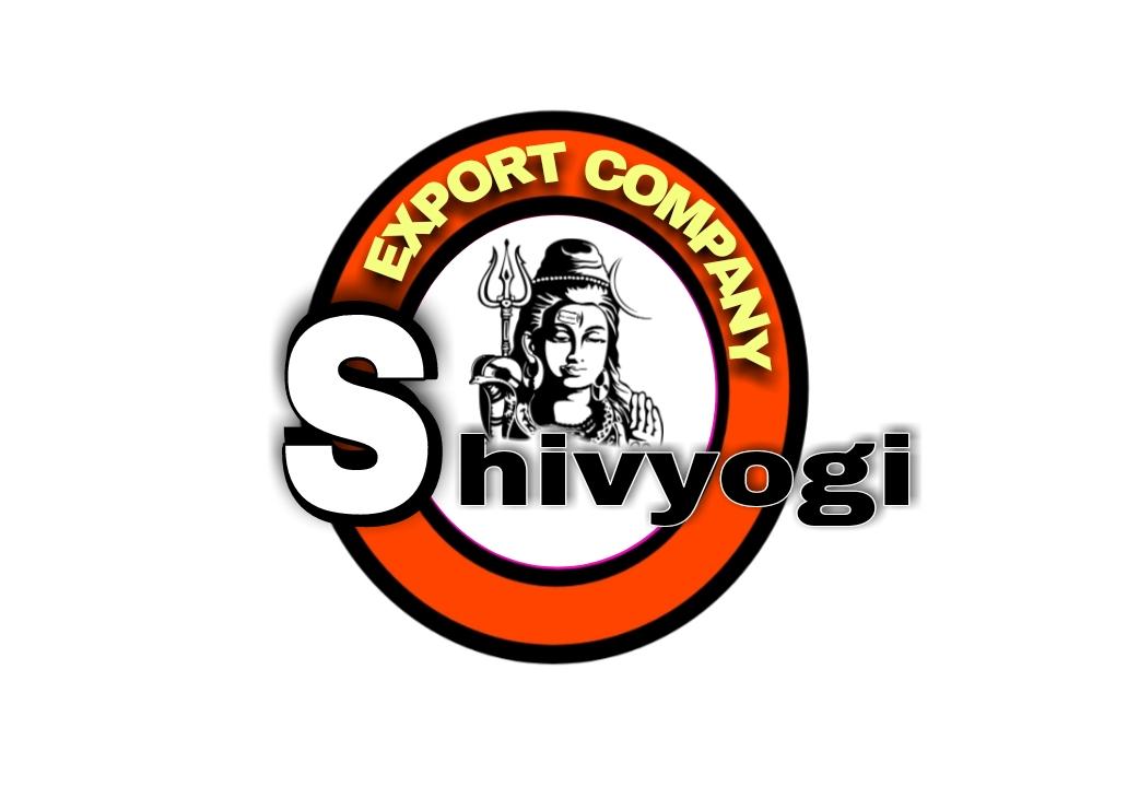 SHIVYOGI EXPORT COMPANY