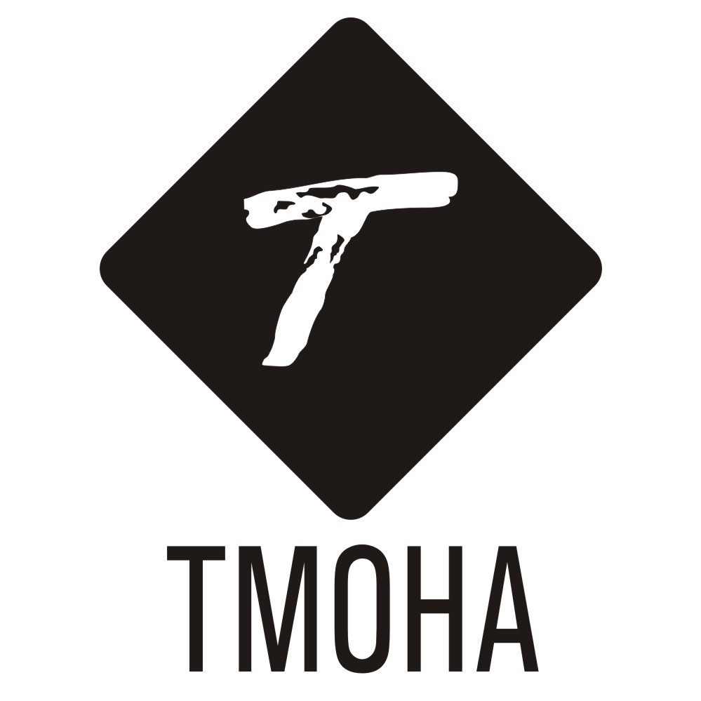 TMOHA CORPORATION