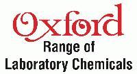 OXFORD LAB CHEM