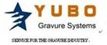 YUBO GRAVURE CYLINDER MAKING SYSTEM