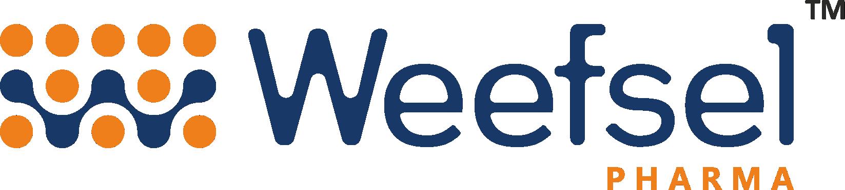 WEEFSEL PHARMA