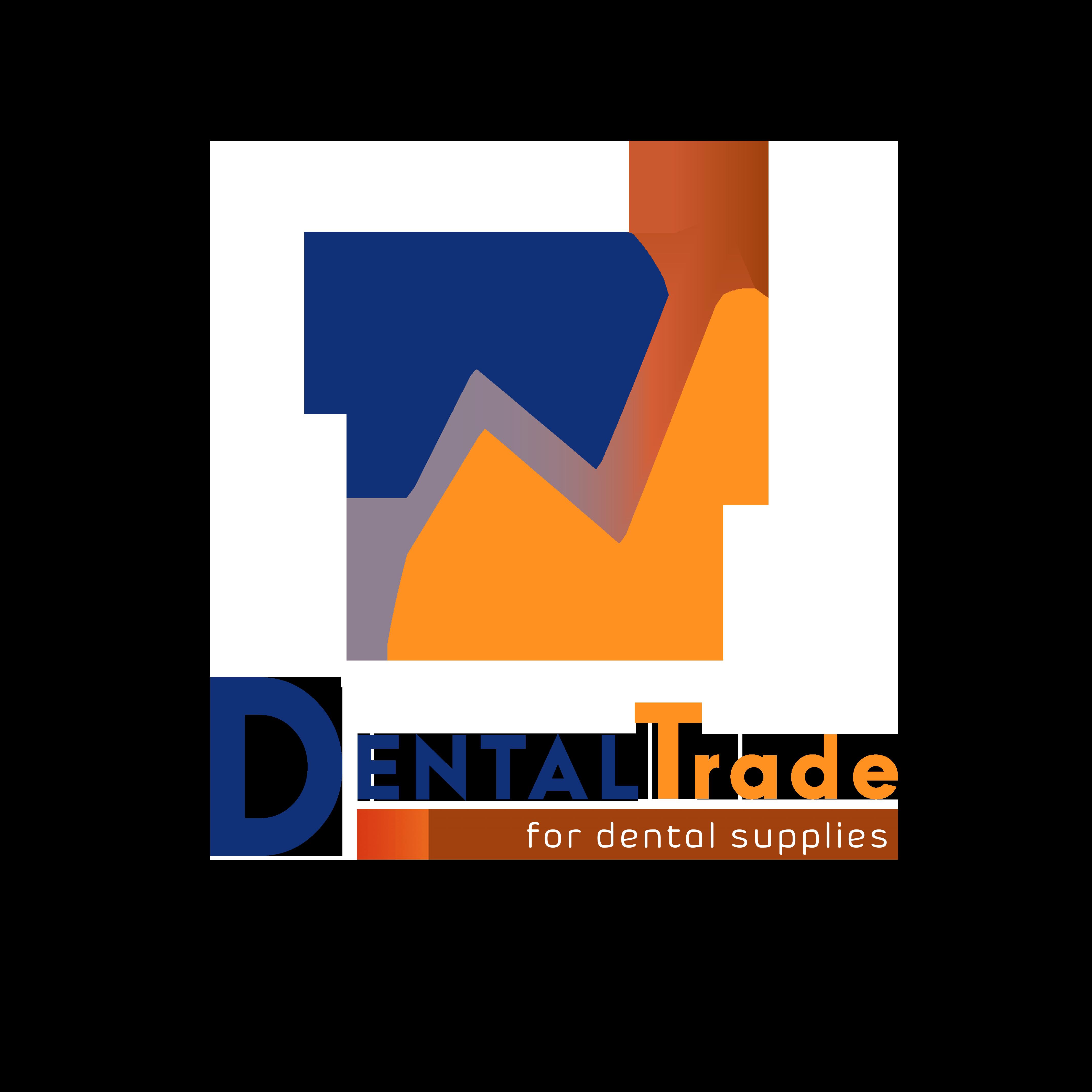 Dentaltrade