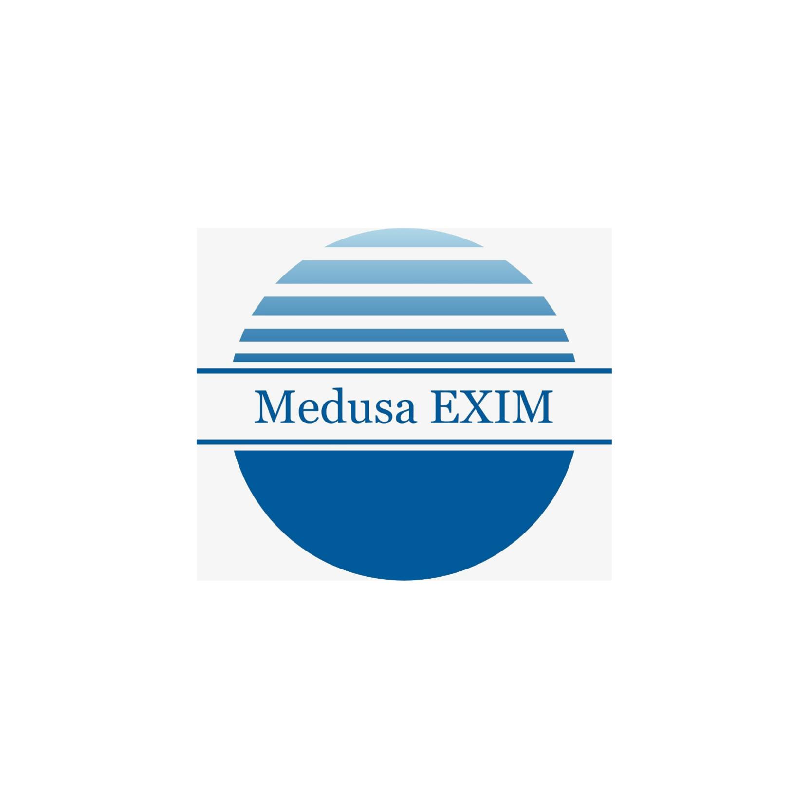 MEDUSA EXIM