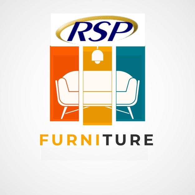 RSP FURNITURE