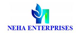 Neha Enterprises