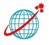 CONTINENTAL STAR IMPEX GEN. TRADING. LLC.