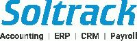 SOLTRACK TECHNOLOGIES PVT. LTD.