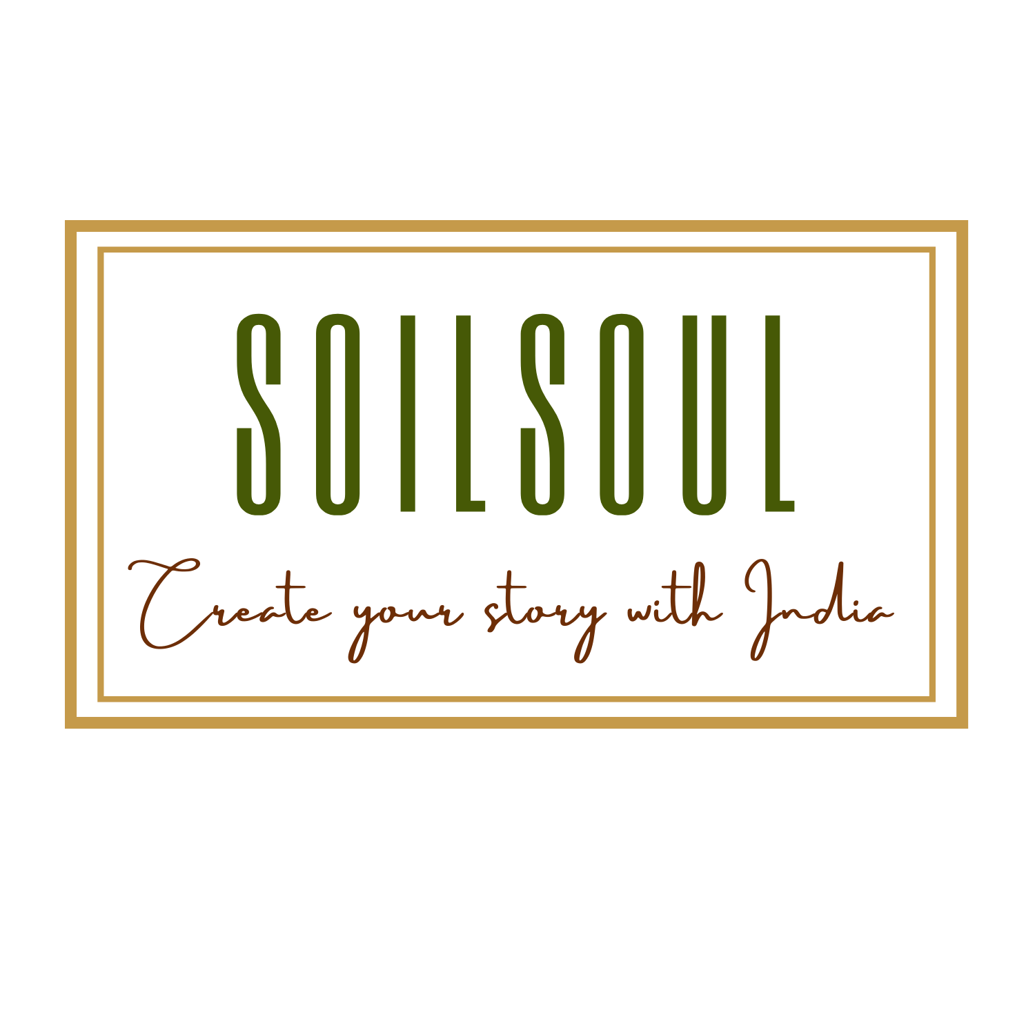SOILSOUL MERCHANDISING PRIVATE LIMITED