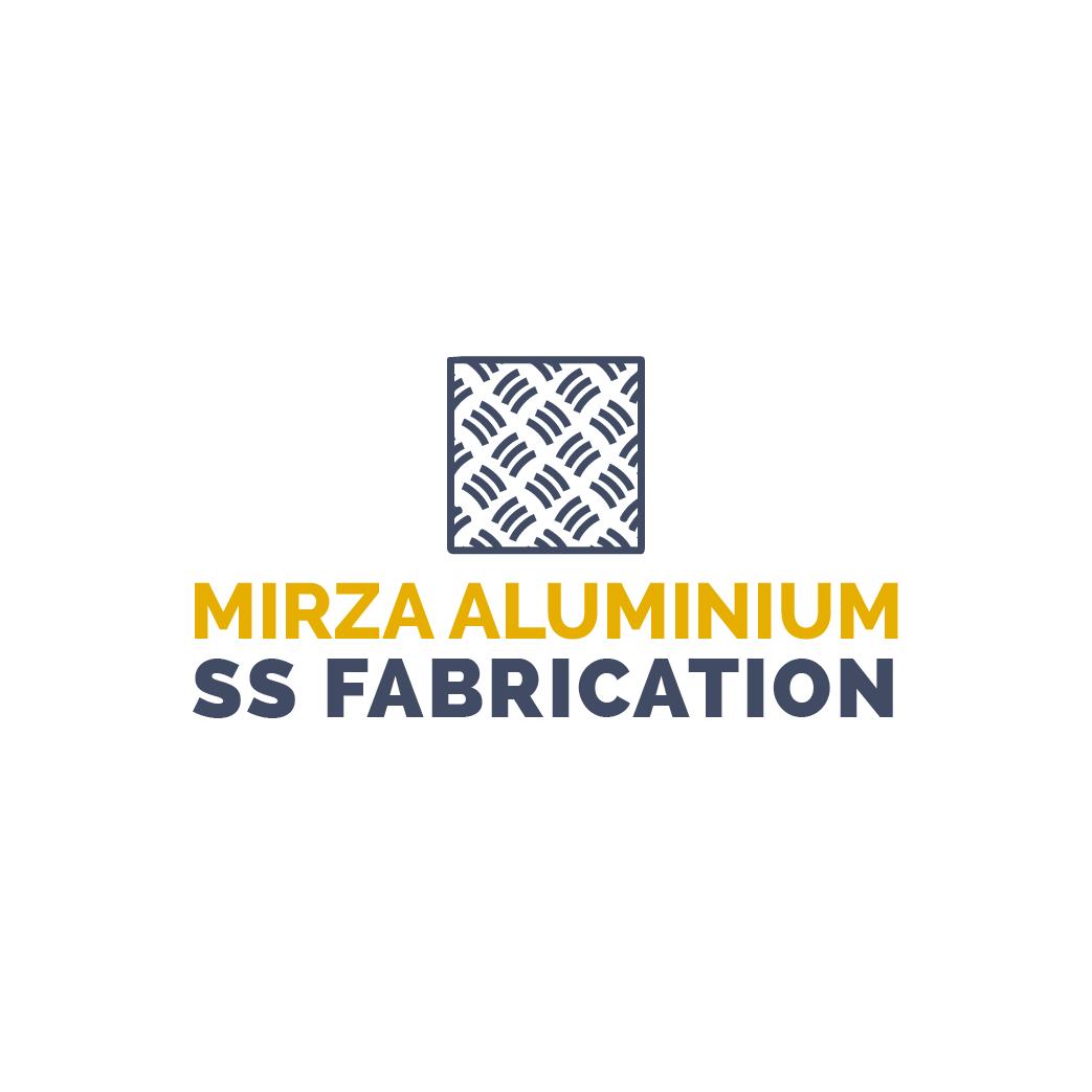 Mirza Aluminium and SS Fabrication