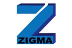 ZIGMA CABIN PVT. LTD.