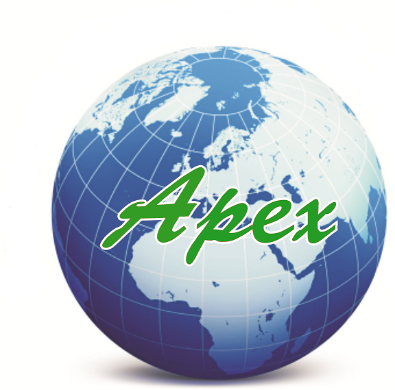 APEX ACCESSORIES CO.,LTD