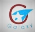 GALAXY WORLDWIDE