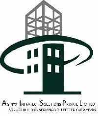 Aginyx Infratech Solutions Pvt Ltd