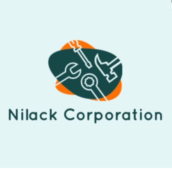 NILACK CORPORATION