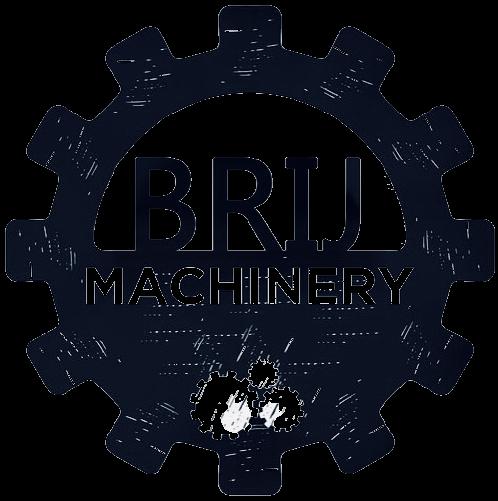 Brij Machinery