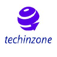 TECHINZONE DAYAL TRADING CO