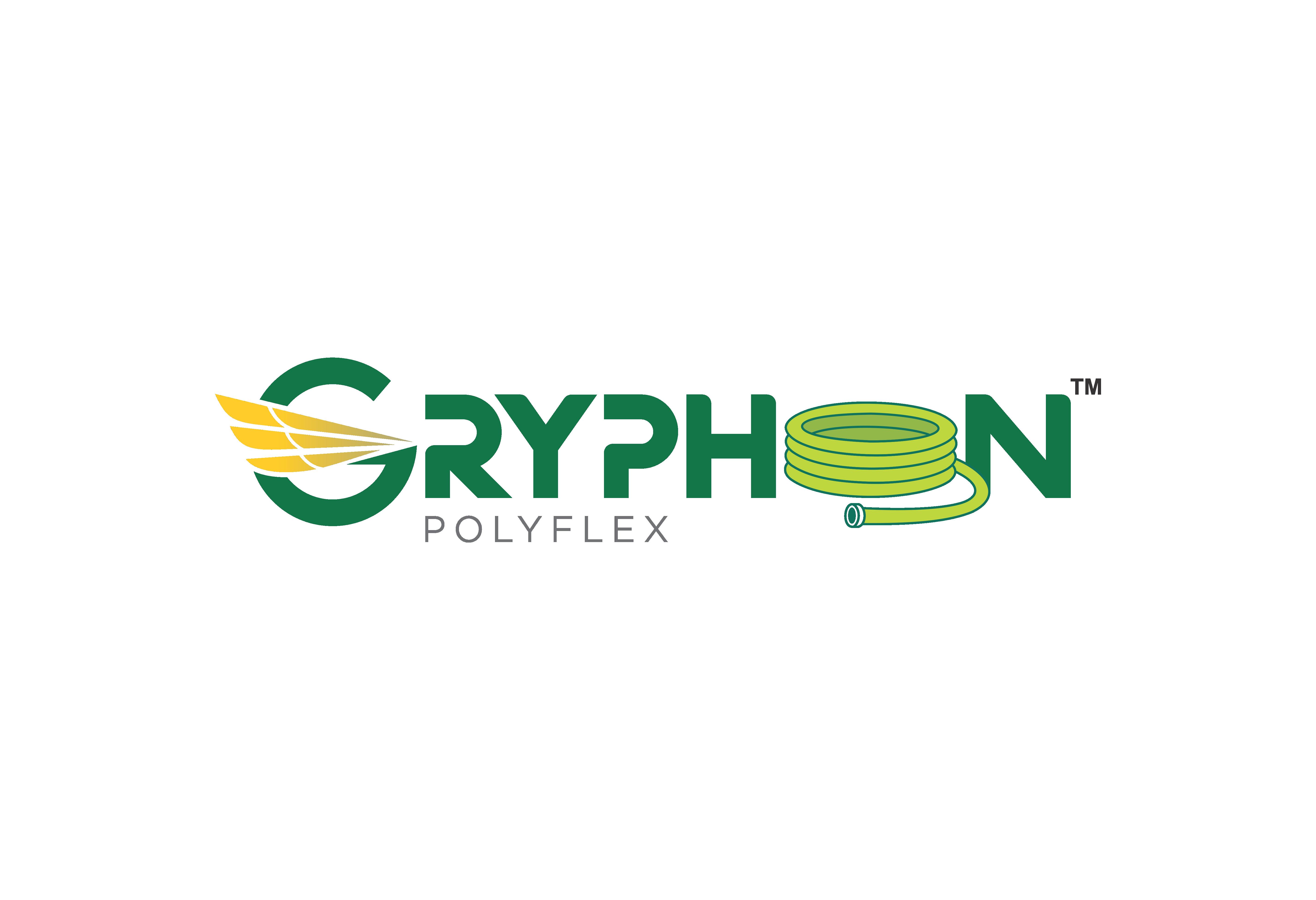 Gryphon Polyflex ( Darshan Engineering )
