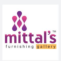 Mittals Furnishing Gallery