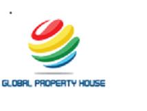 Global Property House