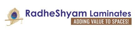 RadheShyam Laminates & Decors Pvt. Ltd.