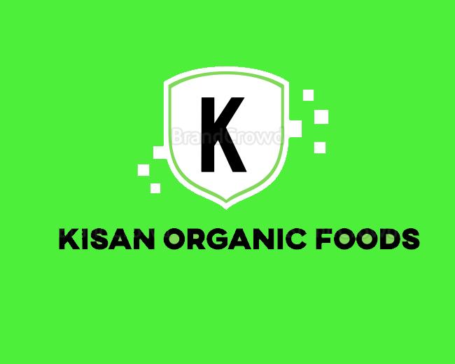 Kisan Organic Foods