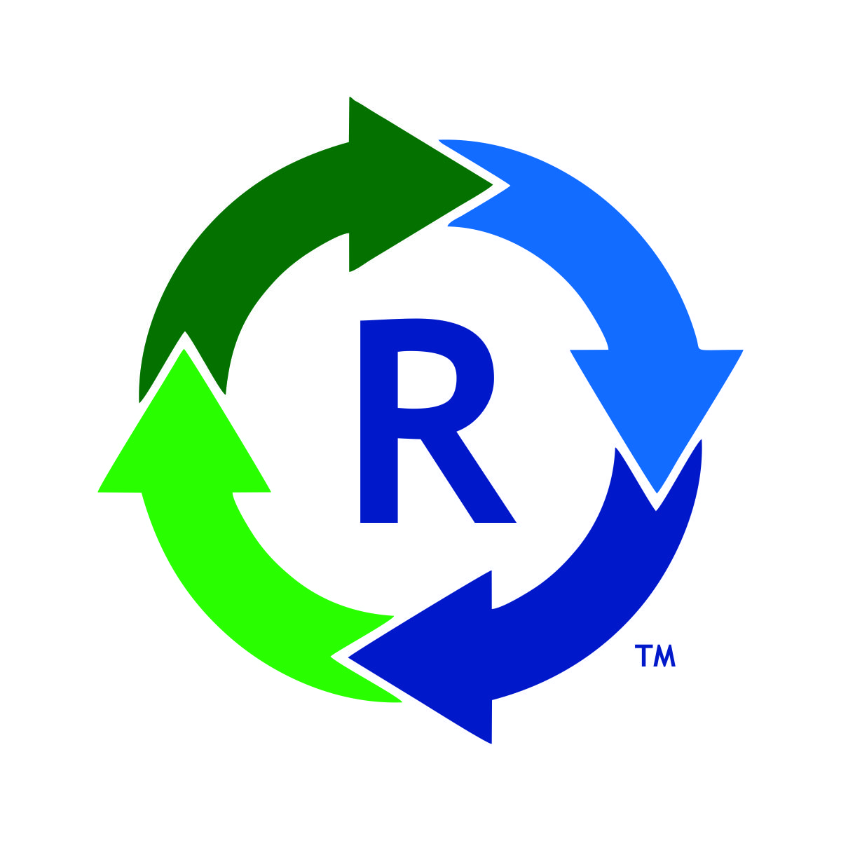 Rnole Recycling