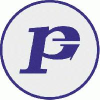 PROTECH ENGINEERING & CONTROL PVT. LTD.