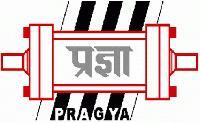 PRAGYA PRECISION EQUIPMENT