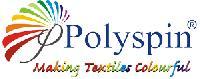 POLYSPIN FILTRATION (INDIA) PVT. LTD.