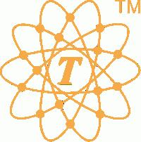 R. K. Transonic Engineers Pvt. Ltd.