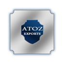 A TO Z EXPORTS