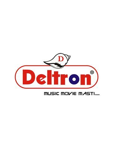 DELTRON ELECTRONICS