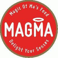 MAGMA FOODS PVT LTD