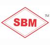 SRI BALAMURUGAN PLASTER WORKS