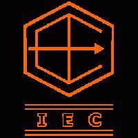 INTEGRATED ENGINEERS & CONTRACTORS