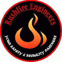 RUSHFIRE ENGINEERS