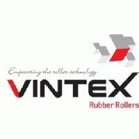 VINTEX RUBBER INDUSTRIES