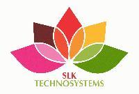SLK TECHNOSYSTEMS