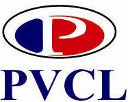 PVC Colouring Compounding & Processing
