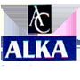 Alka Corporation