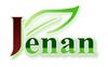 JENAN OVERSEAS EXPORTS