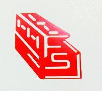 FIDVI STEELS