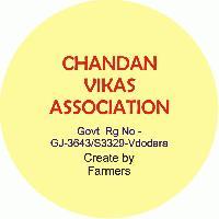 CHANDAN VIKAS ASSOCIATION