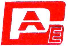 BPA ENGINEERING EQUIPMENTS PVT.LTD.