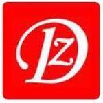 Dazhong Hardware Shoes Buckle Co., Ltd.